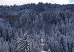 Location vacances Mieussy - Chalet Bonnavaz-2