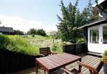 Location vacances Blokhus - Two-Bedroom Holiday home in Blokhus 5-2