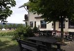 Location vacances Oberhambach - Hotel Wildenburger Hof-4