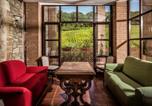 Location vacances Gualdo Cattaneo - Villa Selva Country House-2