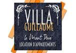 Location vacances Le Mont-Dore - Villa Guillaume-2