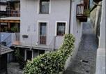 Location vacances Champorcher - Casa Pina-1