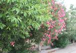 Location vacances Troia - Le Anfore di Arpi-4