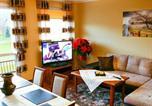 Location vacances Kowary - Apartament Lena Ii-1