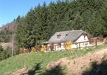 Location vacances Bozouls - Mas des Vignes-2