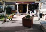 Hôtel Province d'Avellino - Hotel La Carina-2