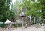 Camping avec Piscine Franche-Comté - Camping Boyse-4