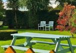 Location vacances Rye - Poundfield Farm-4