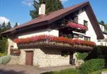 Location vacances Harrachov - Dueto-1