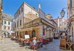 Location vacances Dubrovnik - Apartment & Room Joy-2