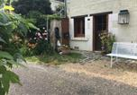 Location vacances  Indre - La Maison De Lucie-2