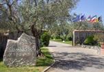 Location vacances  Province de Cosenza - Tenuta Contessa - Relais & Spa-3