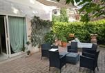 Location vacances Pienza - Gloria's sunny place-3