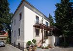 Location vacances Sopron - Villa Cecile-3
