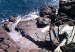 Location vacances Pantelleria - Appartamento Attico La Navicella-3