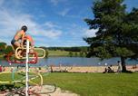 Camping Saint-Laurent-les-Eglises - Camping de Montréal-2