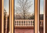 Hôtel Granarolo dell'Emilia - Tira L'Aura Bed and Breakfast-3