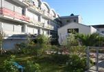 Hôtel Province de La Spezia - Levante Residence-2
