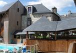 Location vacances  France - Résidence Ar Peoch-2