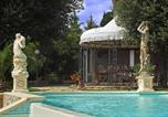 Location vacances Poggibonsi - Villa Carolina-1