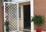 Location vacances Mentana - Rome Temple House-2
