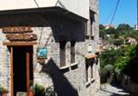 Location vacances Chorto - Guest House &quote;Aspasia&quote;-2