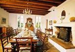 Location vacances Reignac - Villa in Brossac-4