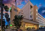 Hôtel Anaheim - La Quinta by Wyndham Anaheim-3