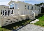 Location vacances Bude - Atlantica - Families and Couples only-2