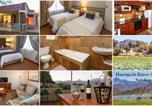 Location vacances Oudtshoorn - Hazenjacht Karoo Lifestyle - Spitzkop-3
