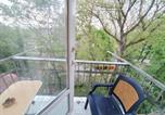 Location vacances Chişinău - Apartment with 2 full bedrooms in the heart of Chisinau-3