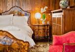 Location vacances San Candido - Innichen - Valcastello Dolomites Chalet & Polo Club-4