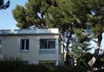 Location vacances La Ciotat - Les Loggias-4