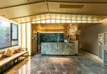 Hôtel Fuzhou - Enze Boutique Hotel Fuzhou