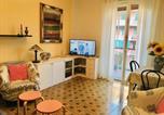 Location vacances Andora - Appartamento 200 m. mare-3