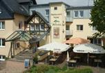 Location vacances  Allemagne - Hotel Waldesblick-1