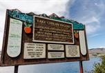 Location vacances Chelan - Perfect View-4