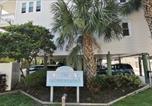 Location vacances Clearwater - Intercoastal Condo 203 Condo-1