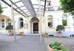 Hôtel Schauenburg - Adesso Hotel Astoria-4