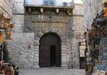Hôtel Bari - Sisters residence-4
