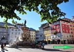 Location vacances Trento - Clesio3-4