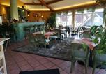 Hôtel Wittstock/Dosse - Landhotel Peters-4