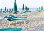 Location vacances Cesenatico - Appartamento in Viale Giosuè Carducci 150-4