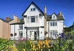 Location vacances Pendine - Wogan House-1
