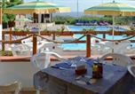 Villages vacances Diamante - Villaggio La Siesta-3