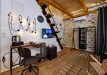 Location vacances Trogir - Guest House Tiramola-3