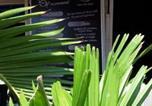 Location vacances Sihanoukville - Invito Resort-4