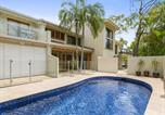 Location vacances Noosaville - A Superb Location for Enjoying the Best of Noosa - Unit 2/69 Noosa Parade-1