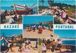 Location vacances Nazaré - Casa Ana Almeida-3