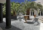 Hôtel Juvignac - La Villa Nova-3